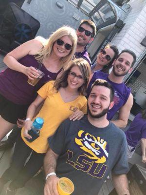 LSU-Dallas-2018-CB-3