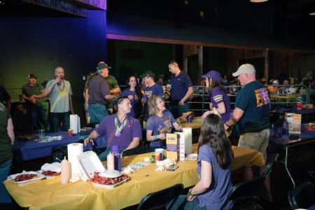 LSU-alumni-Dallas-crawfish-boil-121