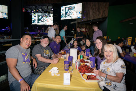 LSU-alumni-Dallas-crawfish-boil-61