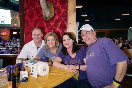 LSU-alumni-Dallas-crawfish-boil-78