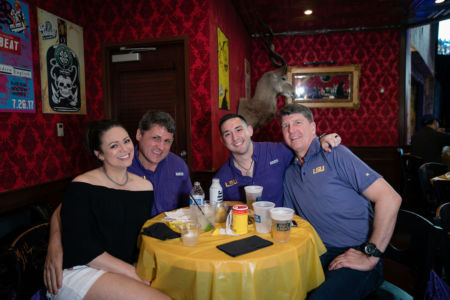 LSU-alumni-Dallas-crawfish-boil-80