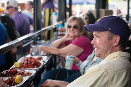 Lsu-alumni-dallas-crawfish-boil-lane-digital-109