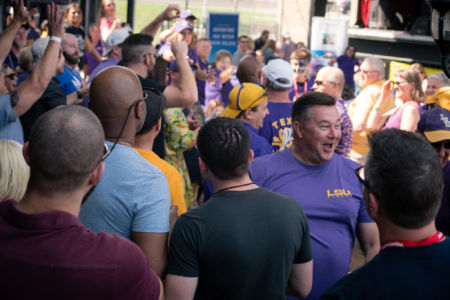 Lsu-alumni-dallas-crawfish-boil-lane-digital-132
