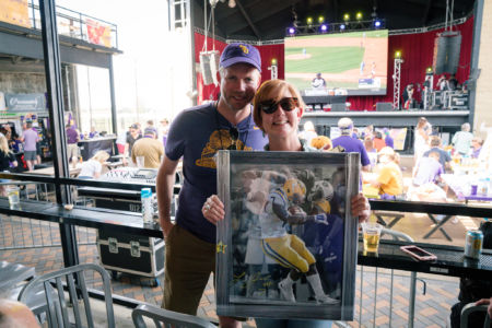 Lsu-alumni-dallas-crawfish-boil-lane-digital-135