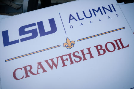 Lsu-alumni-dallas-crawfish-boil-lane-digital-141