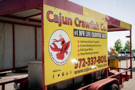 Lsu-alumni-dallas-crawfish-boil-lane-digital-151