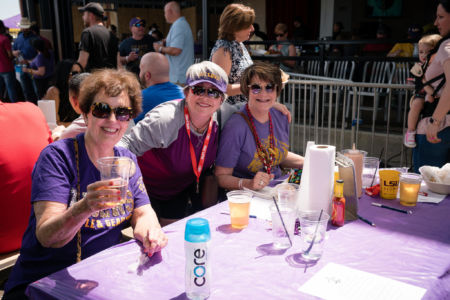 Lsu-alumni-dallas-crawfish-boil-lane-digital-40