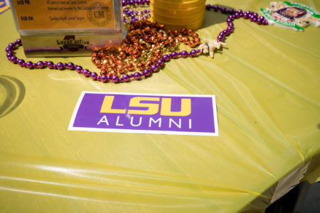 Lsu-alumni-dallas-crawfish-boil-lane-digital-42