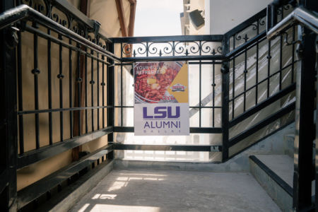Lsu-alumni-dallas-crawfish-boil-lane-digital-73