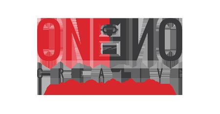1 on 1 Creative | Dallas, TX: Advertising, Web Design, e-Business, e-Strategy, Interactive Marketing, Collateral, Brand Identity