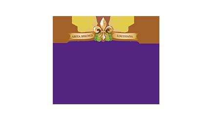 Abita Beer - Sponsor - LSU Alumni Dallas Chapter