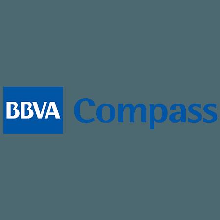 BBVA Compass Bank - Sponsor - LSU Alumni Dallas Chapter