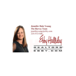 Ebby Halliday Realtor – Jennifer Dale Young