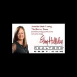 Ebby Halliday Realtor – Jennifer Dale Young