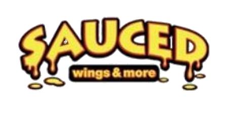Sauced Wings - Sponsor - LSU Alumni Dallas Chapter