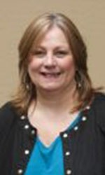 Michelle Beecher Director, Webmaster & Social Media