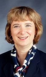 Stacy Follis Director, Secretary