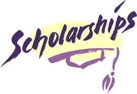 LSU Scholarships