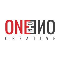 2018 CRAWFISH BOIL - LSU Alumni Dallas Chapter - Sponsor - 1 on 1 Creative