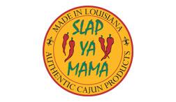 Slap Ya Mama - Cajun Products