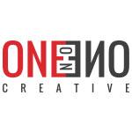 1 on 1 Creative