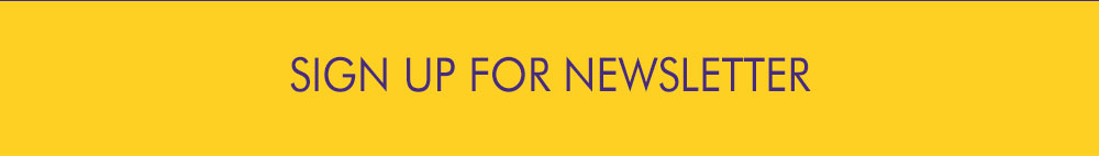 LSU Alumni Dallas - Sign Up for Newsletter