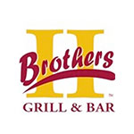 II Brothers Grill & Bar