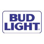 2018 CRAWFISH BOIL - LSU Alumni Dallas Chapter - Sponsor - Bud Light